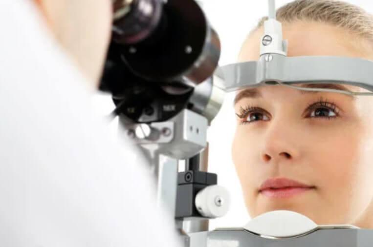 Δείτε ακόμα: 5 θεραπείες για τους μαύρους κύκλους κάτω από τα μάτια