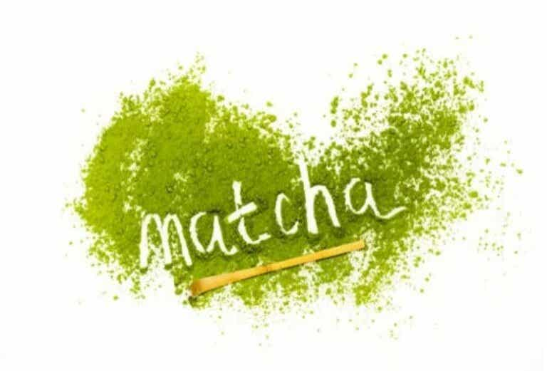 Τσάι Matcha (Μάτσα): Τι είναι και ποιες είναι οι χρήσεις του;