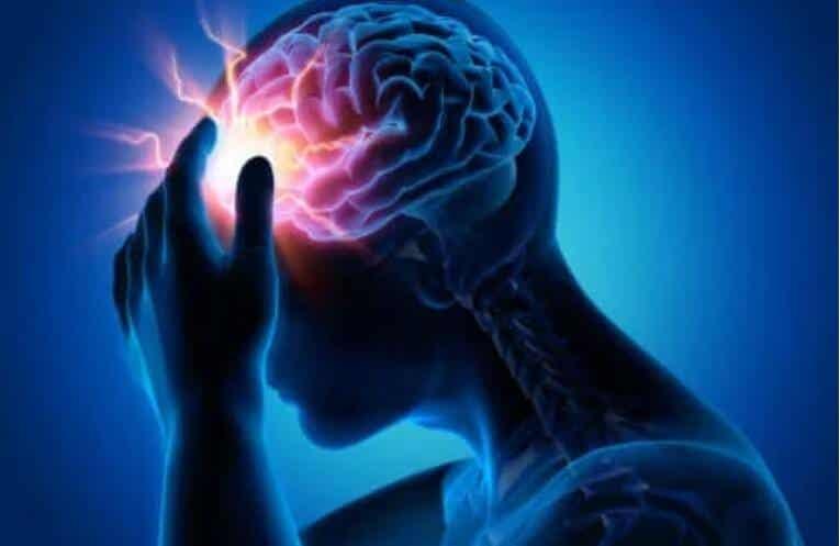Νευρική θεραπεία: Τι είναι και πώς γίνεται;