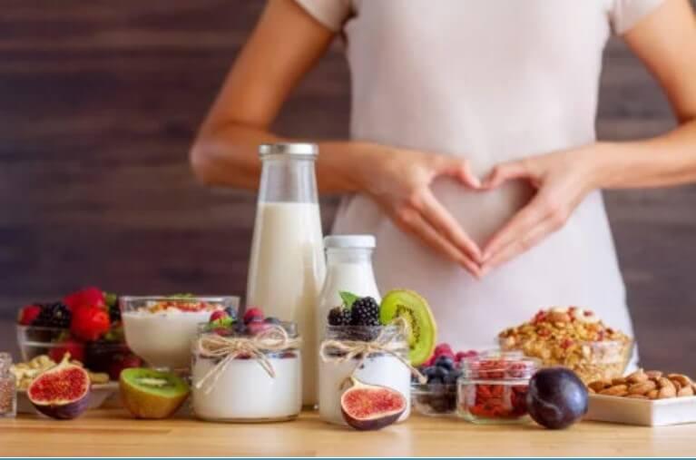Τι να φάτε και τι να αποφύγετε για ένα υγιεινό πρωινό
