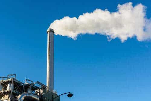 Πρώτες βοήθειες για τη δηλητηρίαση από μονοξείδιο του άνθρακα