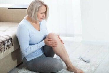 Συμβουλές για να φροντίσετε την υγεία των αρθρώσεών σας