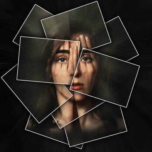 Διαταραχές διάθεσης: Τι θα πρέπει να γνωρίζετε για αυτές