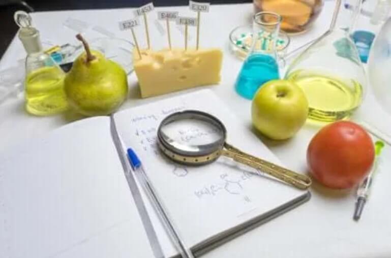 Υπάρχουν οφέλη από τα γενετικά τροποποιημένα τρόφιμα;