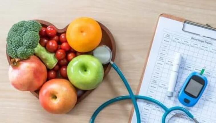 Μεταβολική ευελιξία στην καύση λίπους: Ο ρόλος της ινσουλίνης