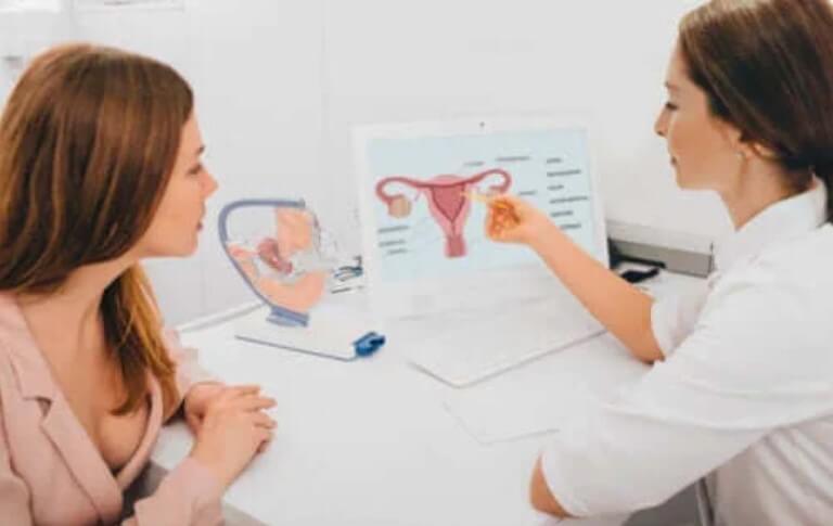 Πώς μπορείτε να ξέρετε πότε και εάν έχετε ωορρηξία