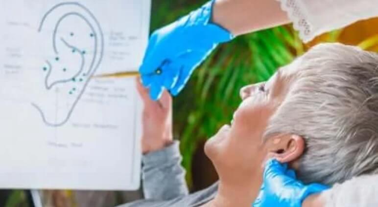 Πνευμονογαστρικό νεύρο του αφτιού: Πώς γίνεται η διέγερση