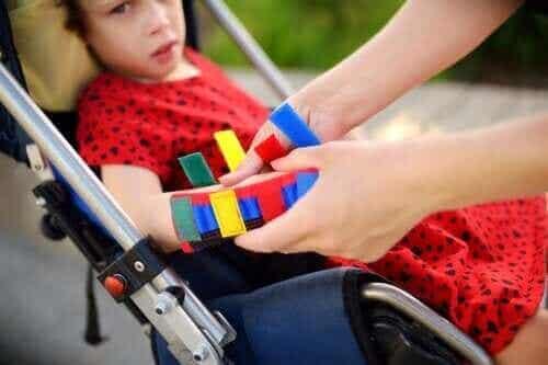 Επιληψία στην παιδική ηλικία: Διάγνωση και αίτια