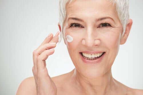 Μνήμη του δέρματος: Τι θα πρέπει να γνωρίζετε