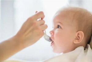 Προβιοτικά για μωρά: Όσα πρέπει να ξέρετε γι αυτά