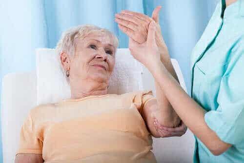 Ποιοι είναι οι παράγοντες κινδύνου για την οστεοπόρωση;