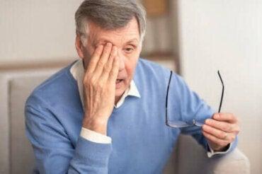 Τύποι γλαυκώματος: Τι θα πρέπει να γνωρίζετε