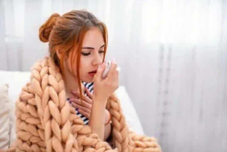 Η σχέση μεταξύ άσθματος και ρινίτιδας: Τι να ξέρετε