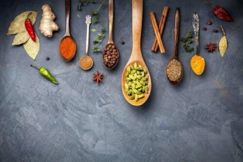 Διατροφή Αγιουρβέδα: Τα υγιεινά οφέλη της