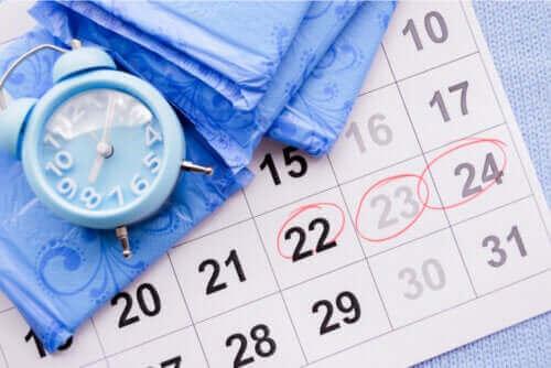 Είναι δυνατή η εγκυμοσύνη με αμηνόρροια;