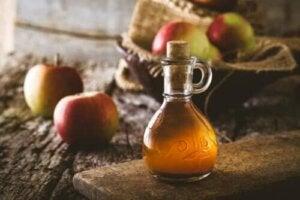 Ιδιότητες του μηλόξυδου που υποστηρίζονται από την επιστήμη