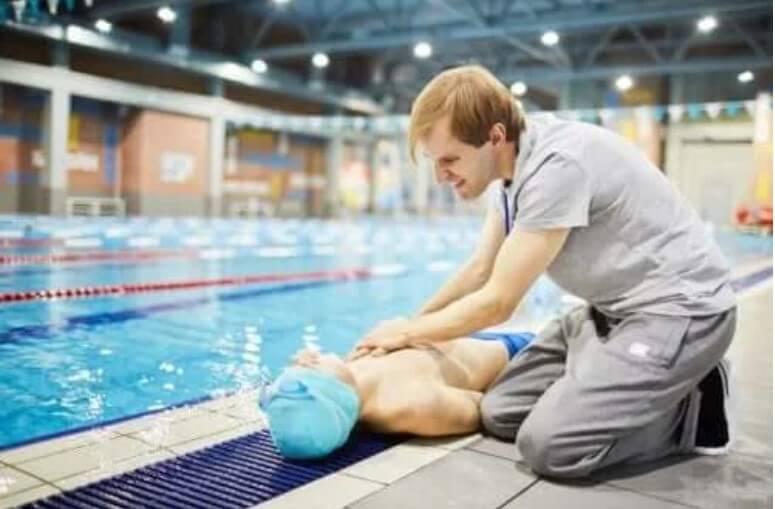 Πώς να αποτρέψετε τον ξαφνικό θάνατο στον αθλητισμό