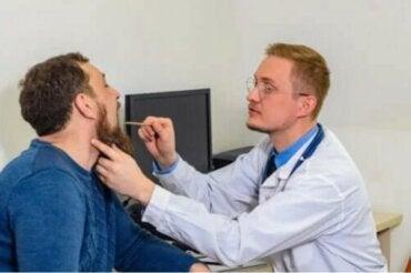 Τρεις από τις πιο συχνές ασθένειες των φωνητικών χορδών
