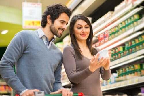 Μαλτοδεξτρίνη: Τι είναι και ποιες είναι οι χρήσεις της