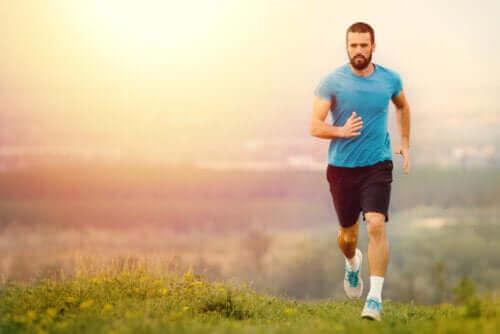 Εθισμός στο τρέξιμο: Πώς να τον αναγνωρίσετε