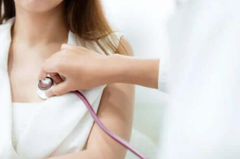 Πώς μπορείτε να διαγνώσετε τις καρδιακές παθήσεις;