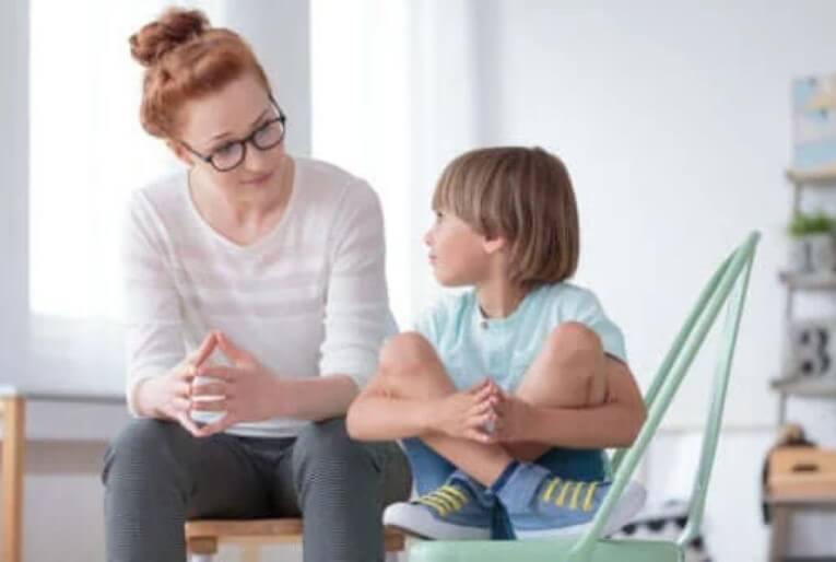 Οι συνήθειες που πρέπει να ενσταλάξετε στα παιδιά σας