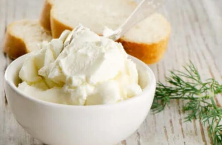 Τυρί κρέμα: Τι είναι και πόσο καλό κάνει στην υγεία σας