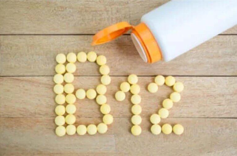 Σύμπλεγμα βιταμινών Β: Χαρακτηριστικά, οφέλη και λειτουργίες