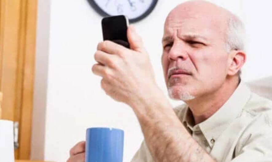 Διαβητική οφθαλμική νόσος: Τι θα πρέπει να γνωρίζετε