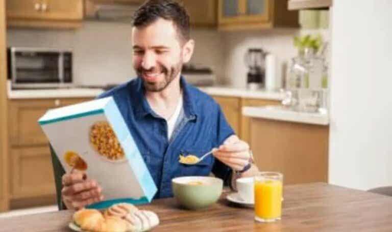Τα δημητριακά πρωινού είναι υγιεινά ή ανθυγιεινά;
