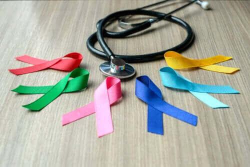 Καρκινικά κύτταρα: Όσα πρέπει να γνωρίζετε