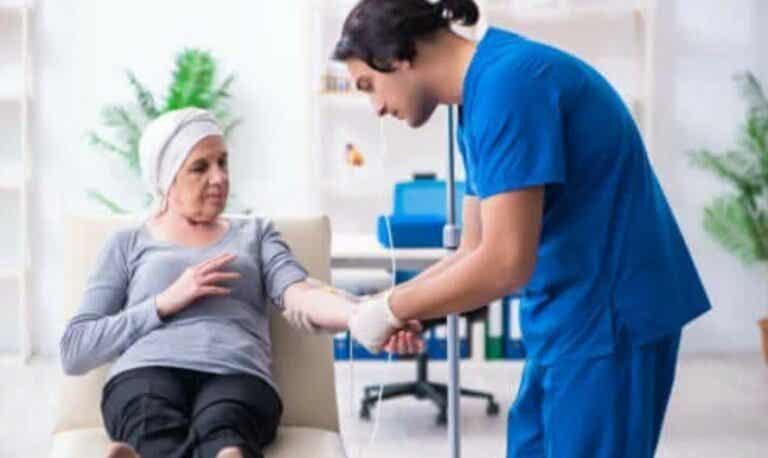Σύνδρομο καρκινοειδούς: Αιτίες, συμπτώματα και θεραπεία