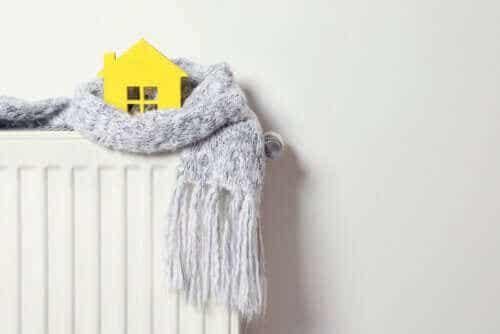 Συστήματα θέρμανσης: Τύποι, πλεονεκτήματα και μειονεκτήματα
