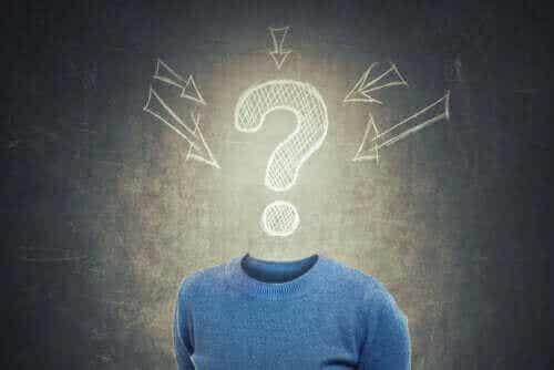 Τι είναι οι ψευδομνήμες και γιατί προκαλούνται;