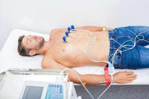 Βραδυκαρδία: Αιτίες, συμπτώματα, και θεραπεία