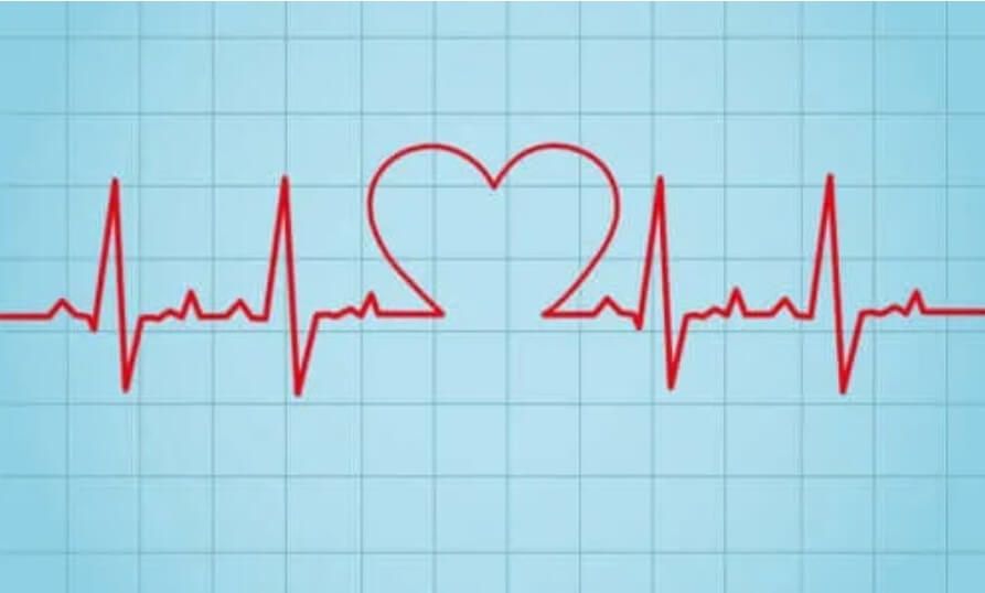 Τι είναι και πώς να μετράτε τον καρδιακό ρυθμό σας;