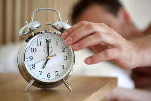 Πόσον ξεκούραστο ύπνο χρειαζόμαστε πραγματικά;