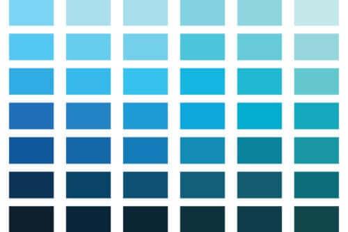 Τι σημαίνει το μπλε χρώμα στην ψυχολογία;