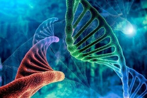 Χρήσεις, κίνδυνοι και οφέλη από τη βιολογική θεραπεία