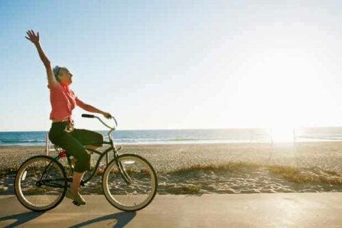 5 Συμβουλές για τη φροντίδα του ποδηλάτου σας