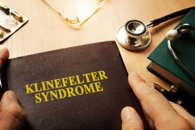 Σύνδρομο Klinefelter: Αιτίες και πώς επηρεάζει τους άνδρες