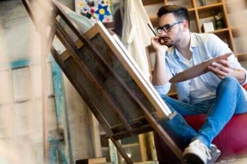 7 συμβουλές για ν' ανακαλύψετε το πραγματικό πάθος σας