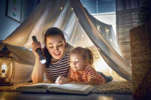 Διασκεδαστικές δραστηριότητες εκτός διαδικτύου για τα παιδιά