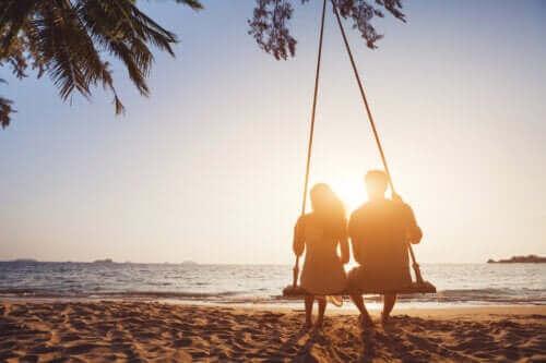 Μακροχρόνια ραντεβού: Πλεονεκτήματα και μειονεκτήματα