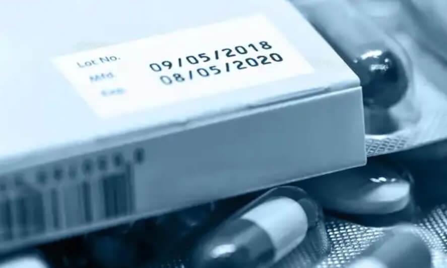 φάρμακα για τον πόνο