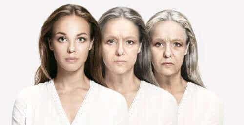 Υγιής γήρανση: Συμβουλές για να την αποκτήσετε