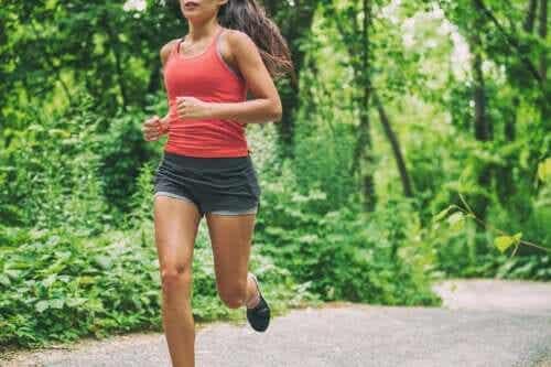 Συμβουλές για τρέξιμο αφού μείνατε στο σπίτι τόσο καιρό