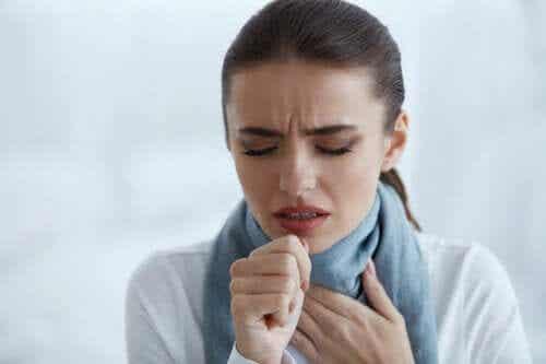 Εμβόλιο πνευμονίας: υπάρχει ή όχι; Τι πρέπει να ξέρετε