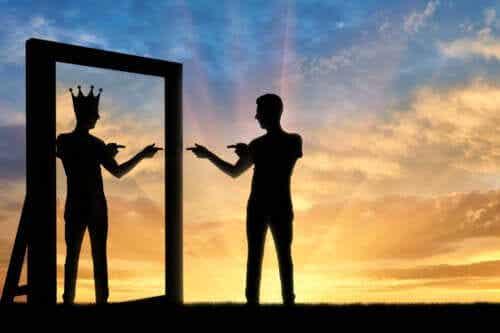 Τα χαρακτηριστικά ενός εγωιστή: Τι πρέπει να ξέρετε