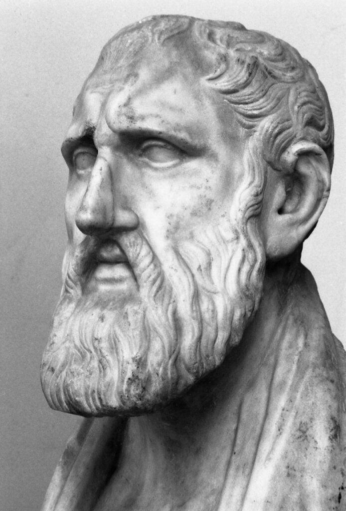 Στωικισμός και τα χαρακτηριστικά του: Μια χρήσιμη φιλοσοφία